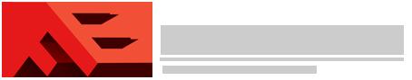 [Image: fe_banner_logo_03.png]