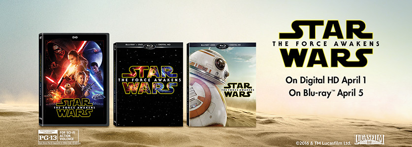 banner_swtfa_bluray