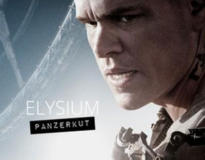 elysium-podcast