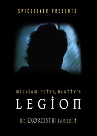 _legion-front-134022103044