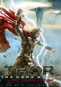 thor2-front-80-1397356615