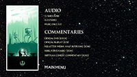 ROTJ Audio
