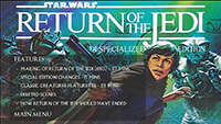 ROTJ features