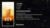 Star Wars Audio