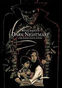 dark-nightmare-front-7-1457047945