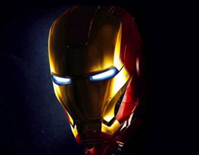 ironman-podcast