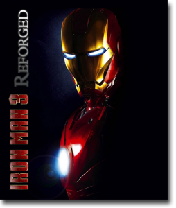 ironman3reforged