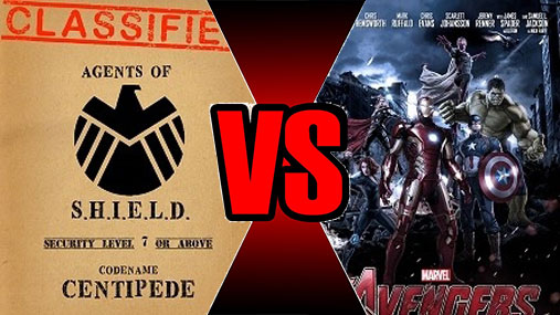 agent-vs-avengers