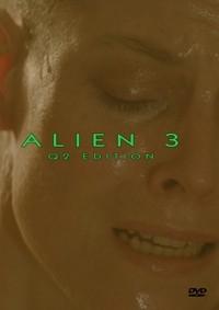 _alien-3-front-133998469940