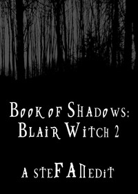 _bookofshadows-front-134189090734
