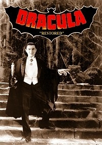 dracula-restored-front-13-1424644443
