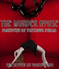 murder-house-front-2-1458506285