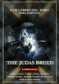 _the-judas-breed-front-134143285991