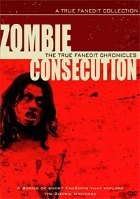 zombie20consecution-78-1460386003