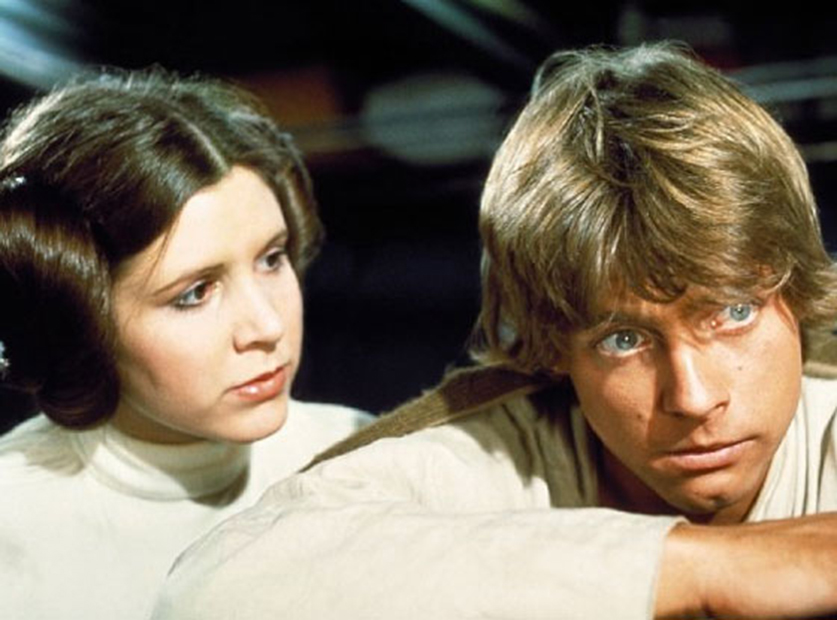 560-markhamill-carriefisher-jc-1977