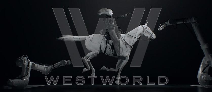 banner_westworld